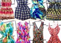 Fabricas de roupas em americana