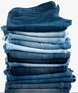 8c8fcab96 Fabrica de jeans no parana - Direto da Fonte
