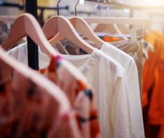Contatos dos melhores fornecedores e distribuidores de roupas