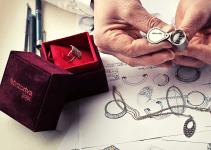 Como Comprar jóias online com segurança